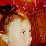 Анастасия Безрукова(Official Page)