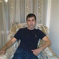 Зелим, 39, Grozny