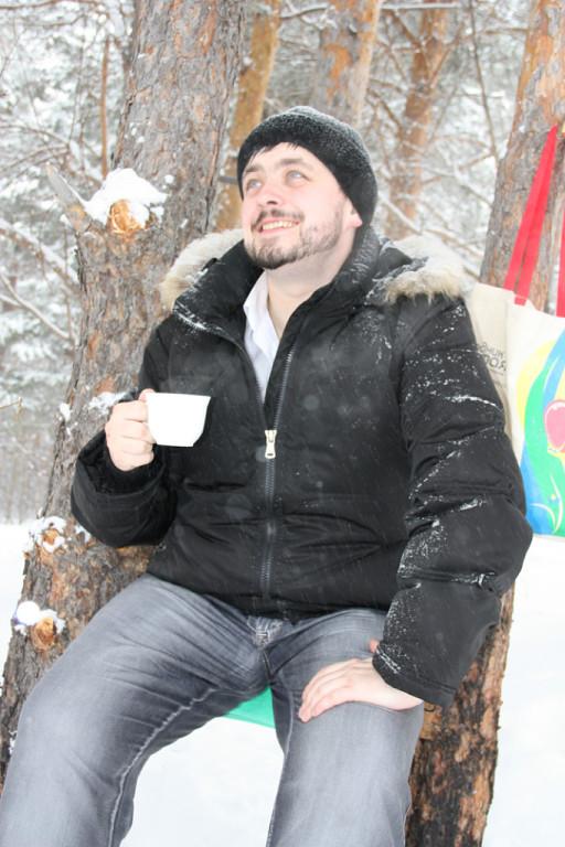 Тов. Олег