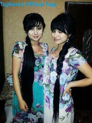 Фото узбекиски девочки фото 738-133