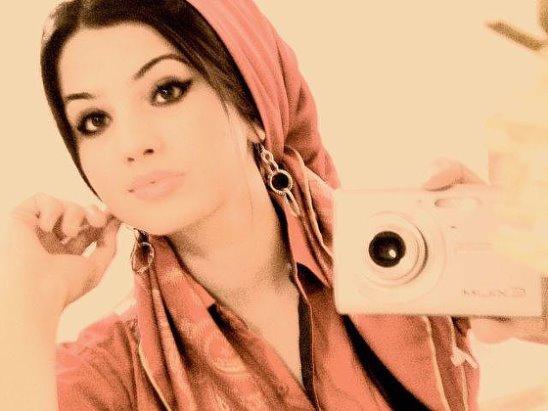 Фото узбекиски девочки фото 738-983
