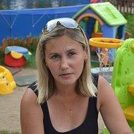 Ирина Шихова
