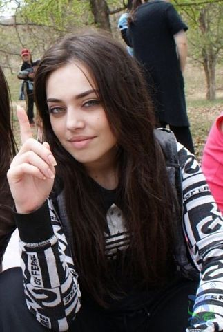 девушки дагестана. фото