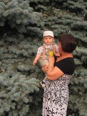 Ильнуцкая люба фото фото 454-260