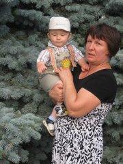 Ильнуцкая люба фото фото 454-917