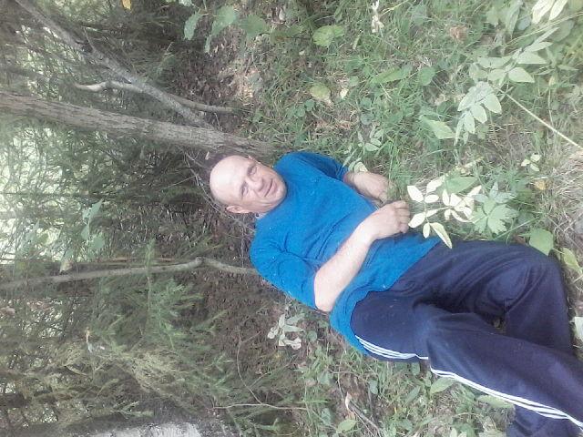 Игорь, 46, Moscow