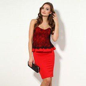 cbf134b6f0e Стильная женская одежда из Турции