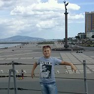 Юрка Гайдаев