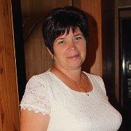Елена Николаевна Дерюжкина (Данилина)
