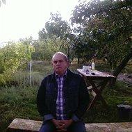 Владимир Сиденко