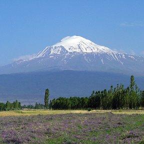 как рассказать стих на армянском