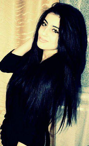 истории про кавказских девушек