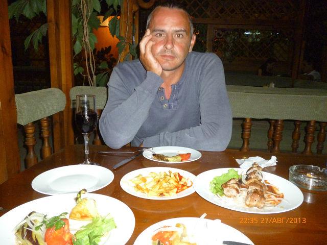 Игорь, 45, Pastavy