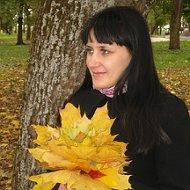 Нажмите, чтобы просмотреть личную страницу Ирина Шимко