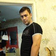 Umrbek Salayev
