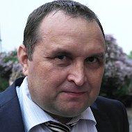 Сергей Краснояров