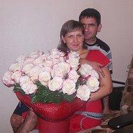 Надежда Алекса (Иванникова)