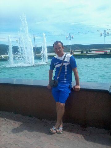 алексей, 41, Blagoveshchensk