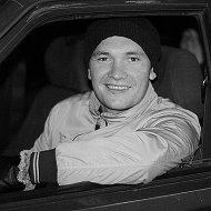 Андрей Рудаев