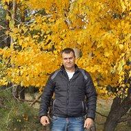 Иван )))))