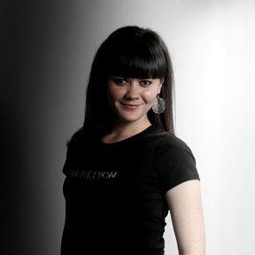 Екатерина рушкина в интернете