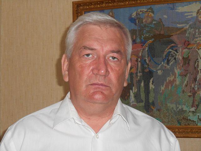 Игорь, 61, Yuzhno-Sakhalinsk