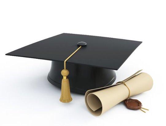 Готовые дипломные работы по юриспруденции и дипломные работы на заказ