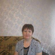 Наталья Николайчук(Казминова)
