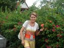 ok_Ирина Богданова (Моторина)
