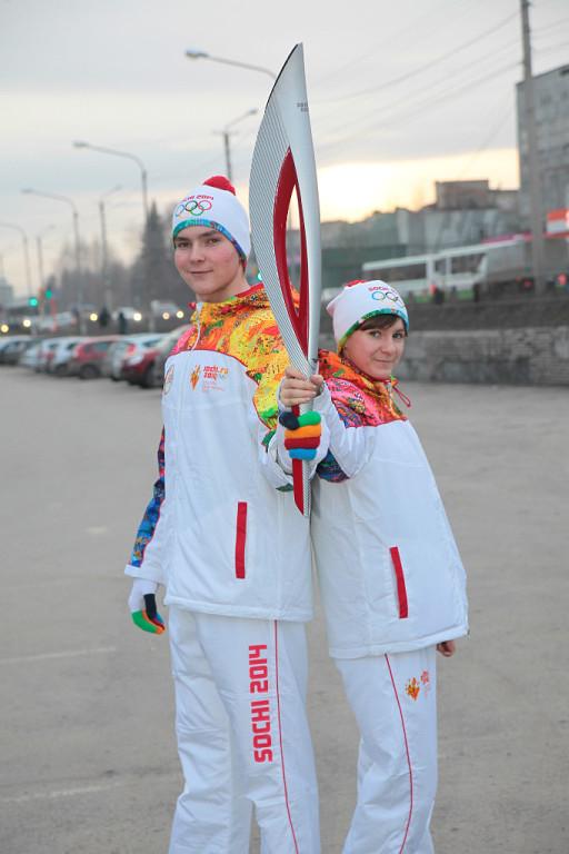 Шитиков и Спиридонова