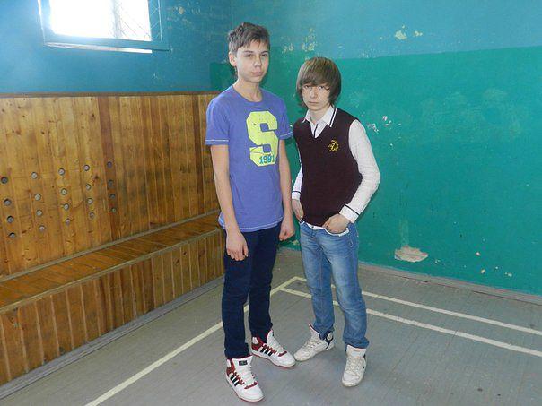 мальчики в плавках подростки 12-14 лет фото