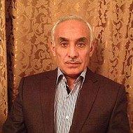 samandar aliyev