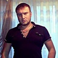 Руслан Абазев