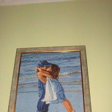 Продаж вишитих картин хрестиком — Мої робити  e59c62f87c088