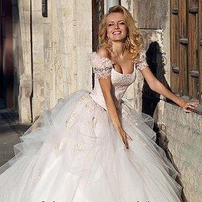 fe9a6876a67 свадебные и вечерние платья в омск