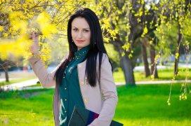 Фото девушки красиво комментировать альбина фото 145-527