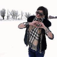 x u l i n g a n k a ))))