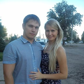 Татьяна васильева знакомства