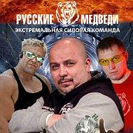 РАУФ ГАЛЛЯМОВ (PR-директор)