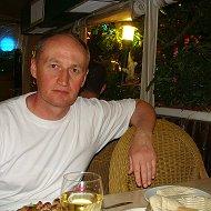 Николай Ахонько