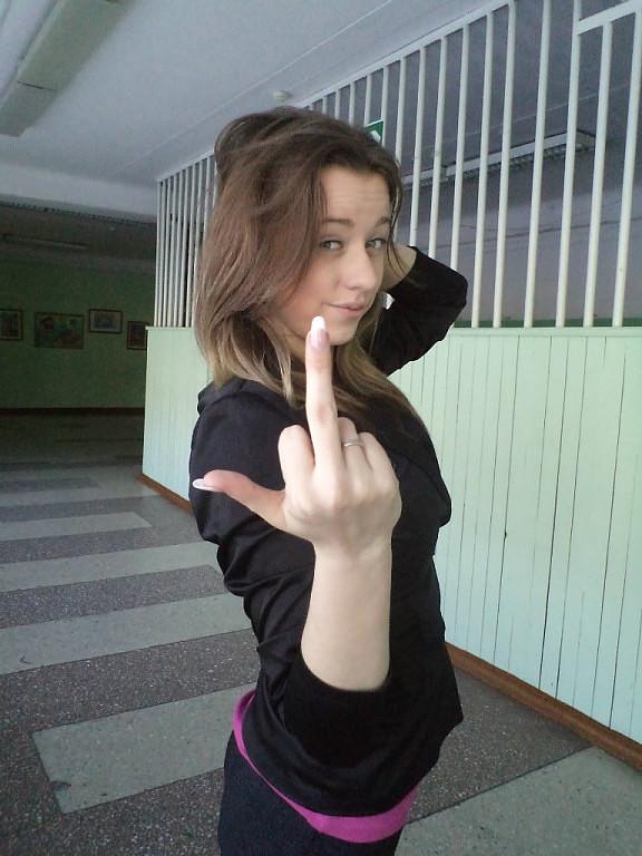 Знакомства девушек новокузецк