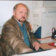 Евгений Бунин