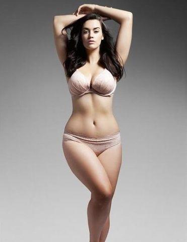 девушки красивые тела апититный