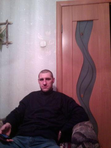 дмитрий, 43, Rechytsa