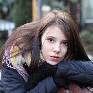 Юлия Никольская
