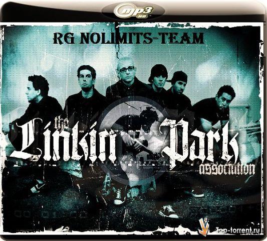 history of the band linkin park essay