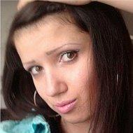 Антонина Маркова