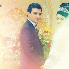 missionerskoy-turkmenskie-golie-devchata-i-foto-krasivie-chleni-video