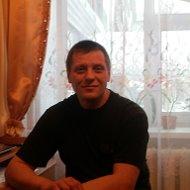 Алексей Палехин