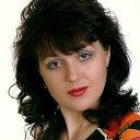 Тамара Мельничук(Пивень)